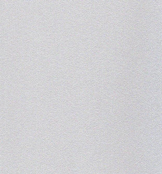 Pou u017eívané materiály Lamino Egger
