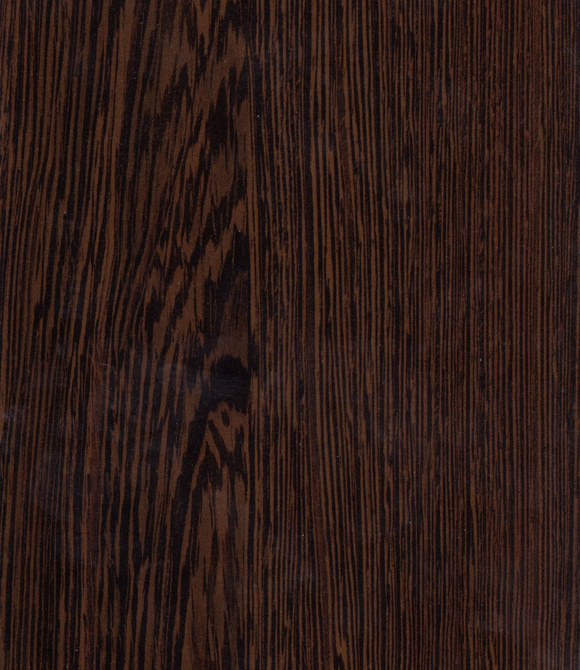 Wenge Pictures to pin on Pinterest